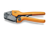 BETA 016090005 1609 A-HEAVY DUTY CRIMPING PLIERS 1609 A