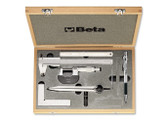 BETA 016850110 1685 /C7-7 MEASURING AND MARKING TOOLS 1685 /C7