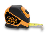 BETA 016910108 1691 BG/8-MEASURING TAPES BETAGRIP 8M 1691 BG/8