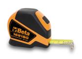 BETA 016910110 1691 BG/10-MEASURING TAPES BETAGRIP 10M 1691 BG/10