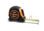 BETA 016920058 1692 /8-MEASURING TAPES 8MT 1692 /8