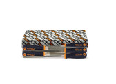 BETA 017190200 1719BM D6/S5-SET OF 5 BASTARD CUT FILES 1719BM D6/S5