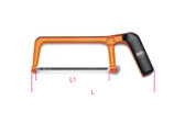 BETA 017250010 1725 CR-MINI HACKSAW FRAME 1725 CR