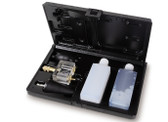 BETA 017580100 1758 VT-CYLINDER HEAD TESTING KIT 1758 VT