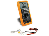BETA 017600012 1760 /B-DIGITAL MULTIMETER 1760 /B
