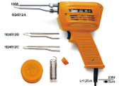 BETA 018120001 1812-INSTANT HEAT SOLDERING IRON 1812