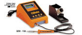 BETA 018230000 1823-DIGITAL SOLDERING STATION 1823