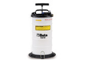 BETA 018790001 1879-9.5 L OPERATION FLUID EXTRACTOR 1879