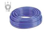 BETA 019150519 1915E/XL 8X12-BRAIDED POLYURETHANE COILS 1915E/XL 8X12
