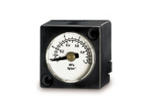 BETA 019190520 1919 RM-F-SPARE PRESSURE GAUGE FOR 1919F 1919 RM-F