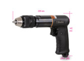 BETA 019310013 1931 CD13-13MM REVERSIBLE DRILL 1931 CD13