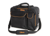 BETA 021070000 C7-TECHNICAL FABRIC TOOL BAG C7