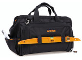 BETA 021090000 C9-TECHNICAL FABRIC TOOL BAG C9