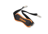 BETA 021090900 C9 RT-SHOULDER STRAP FOR ITEMS C9 & C10 C9 RT