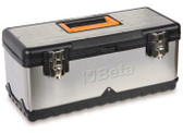 BETA 021170500 CP17-EMPTY TOOL BOX REMOVABLE TOTE-TRAY CP17