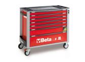 BETA 024002453 2400 SAXL7-R/VI3T-ROLLER CAB + 142PCS 2400 SAXL7-R/VI3T