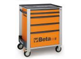 BETA 024002514 2400 S5-O/VG2T-ROLLER CAB C24S/5 + 99PCS 2400 S5-O/VG2T