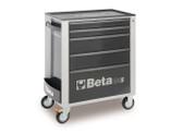 BETA 024002518 2400 S5-G/VU1M-ROLLER CAB C24S/5 + 91PCS 2400 S5-G/VU1M