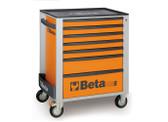 BETA 024002734 2400 S7-O/VG3-ROLLER CAB C24S/7 + 132PCS 2400 S7-O/VG3