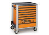 BETA 024002817 2400 S8-O/VI3T-ROLLER CAB C24S/8+142PCS 2400 S8-O/VI3T