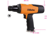 BETA 019400010 1940 E10-AIR HAMMER