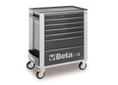 BETA 024002762 2400 S7-G/VI2T-ROLLER CAB C24S/7+151PCS