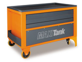 BETA 030000100 C30 S-MAXITANK MOBILE WORKBENCH