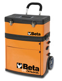 BETA 041000001 C41 S-TWO-MODULE TOOL TROLLEY