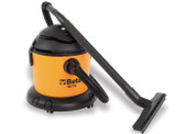 BETA 018700020 1870 20-SOLID/FLUID VACUUM CLEANER 20L