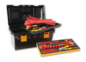 BETA 021150332 2115P L-MQ32-ASSORT. 32 INSULATED TOOLS