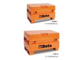 BETA 022000240 C22 PM-O-TOOL TRUNK FOR BUILDING YARDS