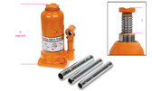 BETA 030110150 3011 T15-HYDRAULIC BOTTLE JACKS