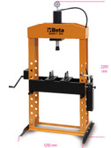BETA 030270050 3027 50-HYDRAULIC PRESSES, MOVING PISTON