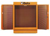 BETA 053000001 C53-CARGOEVOLUTION WITHOUT PANELS