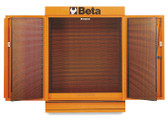 BETA 053000095 C53 VG-CARGOEVOLUTION TOOL CABINETS