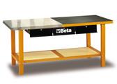 BETA 056000050 C56M-WORKBENCH ORANGE