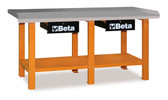 BETA 056000201 C56 O-WORKBENCH ORANGE