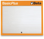 BETA 058000021 C58 P/B-PANEL TOOLHOLDER BASICPLUS
