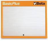 BETA 058000197 5800 P/BU-WORKBENCH C58P/B + 86 PCS