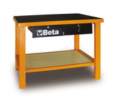 BETA 058000300 C58 MO-WORKBENCH ORANGE