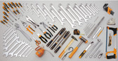 BETA 059020040 5902 VI-105 TOOLS FOR INDUSTRIAL