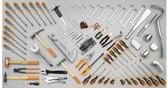 BETA 059050158 5905 VG/1-94 TOOLS FOR CAR REPAIR