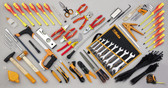 BETA 059800263 5980 ET/B-64 TOOLS FOR ELECTROTECHNICAL