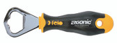 FELO 62405 Ergonic Bottle Opener *NEW*