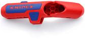 Knipex 16 95 01 SB ErgoStrip Universal Dismantling Tool