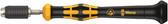 WERA 05074810001 1461 MICRO ESD 5.0 NCM PRE-SET ADJUSTABLE TORQUE SCREWDRIVER