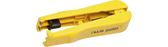 NWS 715S-SB Combination Cable Stripper Solar