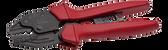 NWS 551-225 Crimp Lever Pliers