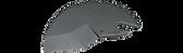NWS 397E-42 Spare Knife
