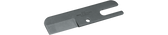 NWS 397E-26 Spare Knife
